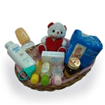 Baby Special Basket